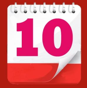 pg-calendar-numbers10