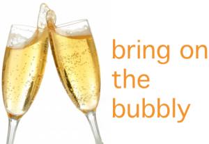 Champagne-Gala-09-550x381