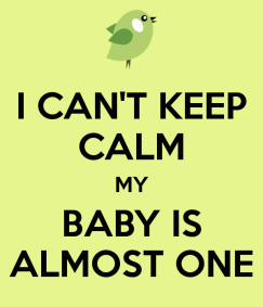 i-can-t-keep-calm-my-baby-is-almost-one