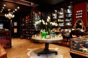 Penhaligons_Covent_Garden1