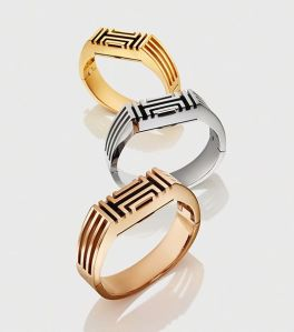 ToryBurch-FitBit