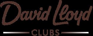 david-lloyd-logo-dark