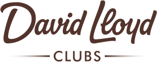 david-lloyd-logo-dark