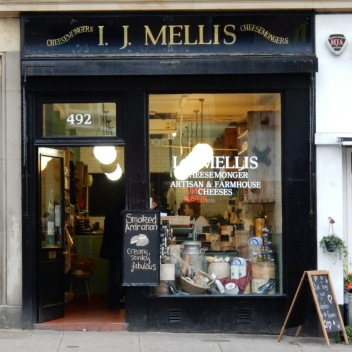 I_J_Mellis-Great-Western-Road