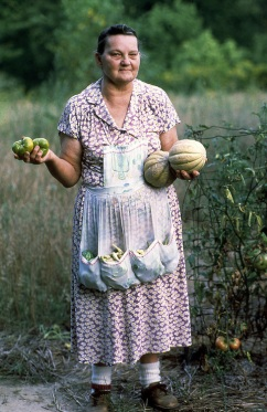 Indiana-Farmers-Wife01.jpg