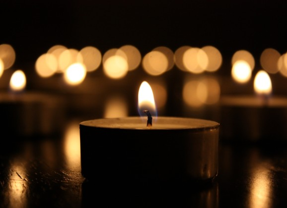 Candles-for-IWOOP-578x420