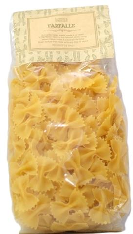 italian_farfalle_pasta__17725-1435783965-500-659
