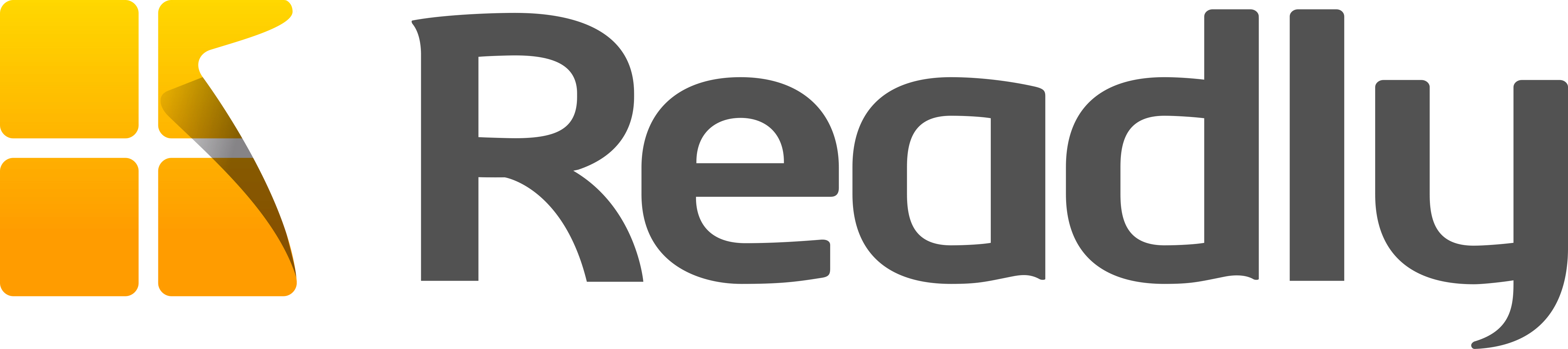 Readly_logo_pos