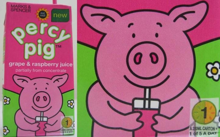 percy pig juice carton.jpg